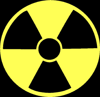 File:Radioactive.png