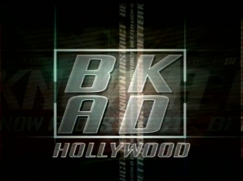 File:BKADhollywood.jpg
