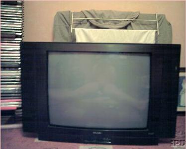 File:Ebay-tv.jpg