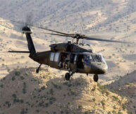 BlackhawkHelo