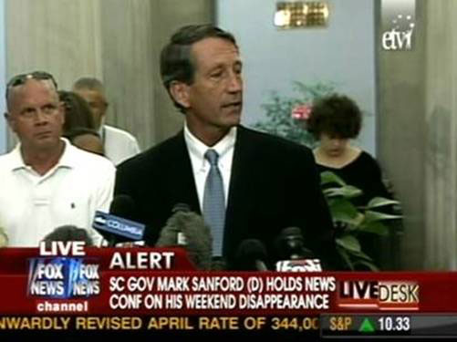 File:FOXGraphicMarkSanford.jpg
