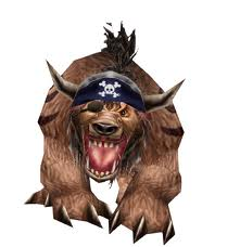 File:Piratebear.jpg