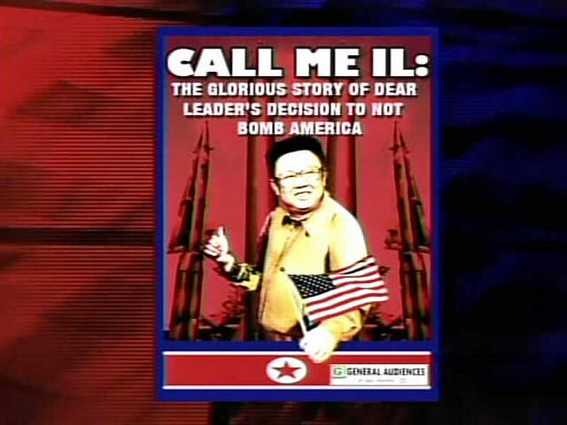 File:Colbert20061009.ScreenPlayKimJong.jpg