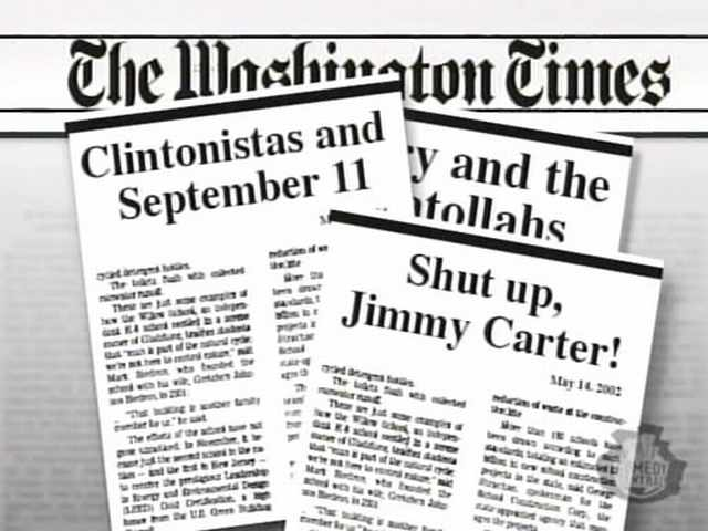 File:Colbert20061004WashingtonTimesHeadlines.jpg
