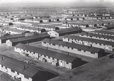 File:InternmentCamp.jpg