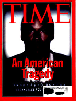 File:1994 OJ Simpson Time.jpg