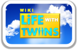 Life with Twins box 4