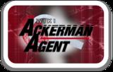 Ackerman Agent box 4