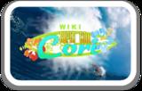 Super Cool Cori box 4