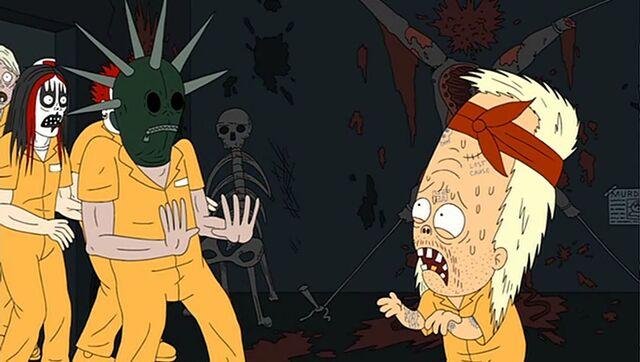 File:Slipknot inmates.jpg