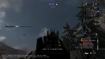 MAG™ Screenshot72.