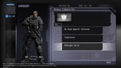 MAG™ Screenshot156