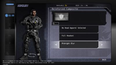 MAG™ Screenshot146