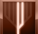 Jack of One Trade (Trophy)