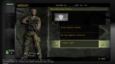 MAG™ Screenshot118