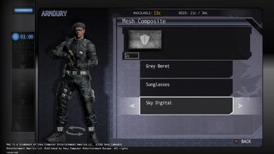 MAG™ Screenshot175