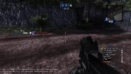 MAG™ Screenshot23