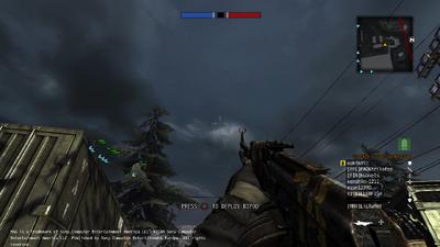 MAG™ Screenshot13