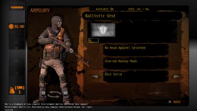 MAG™ Screenshot201