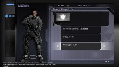 MAG™ Screenshot162