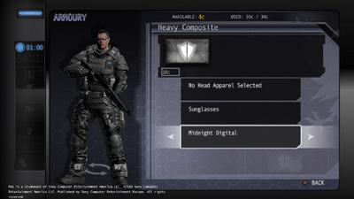 MAG™ Screenshot160
