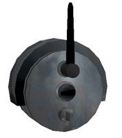 File:Motiondetector.jpg
