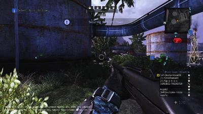 MAG™ Screenshot19