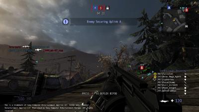 MAG™ Screenshot71.
