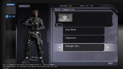 MAG™ Screenshot179