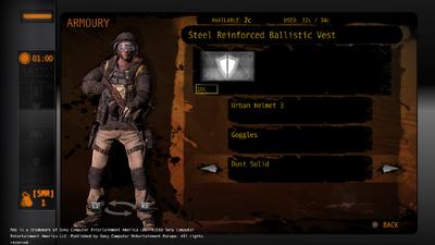 MAG™ Screenshot211
