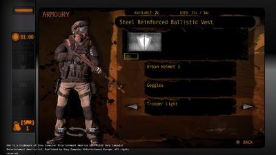 MAG™ Screenshot210
