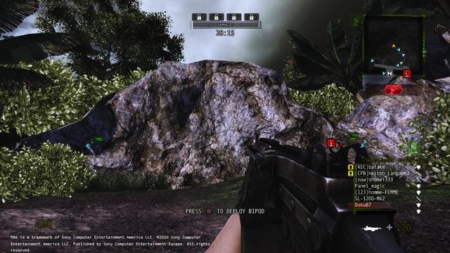 File:MAG™ Screenshot103.png