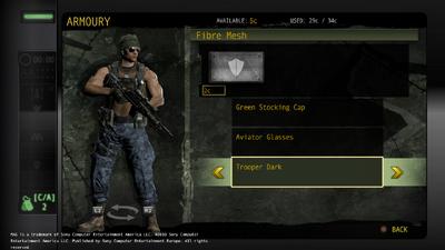 MAG™ Screenshot134