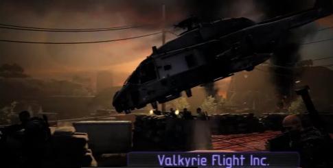 File:Valkyrie Flight Inc.jpg