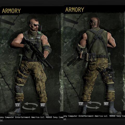 File:Enhanced Light Armor (Augmented Fiber Mesh).jpg