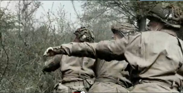 File:Band of Brothers episode 2.JPG
