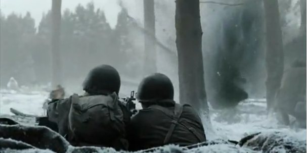 Band of Brothers: Episode 6: Bastogne Latest?cb=20110722061939