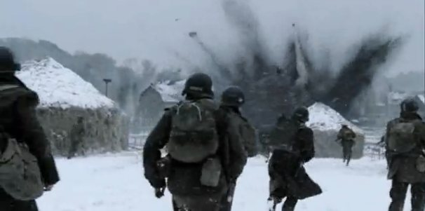 Band of Brothers: Episode 7: Point de rupture Latest?cb=20110722062352