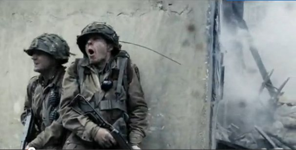 File:Band of Brothers episode 3.JPG
