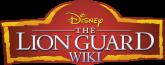 File:Lionguard-wiki.png