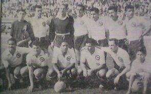 SBA1956