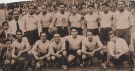 SBA1935