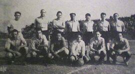 SBA1938