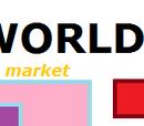 Www.worldmarket.lo
