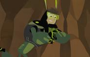 Termites vs Tongues-93