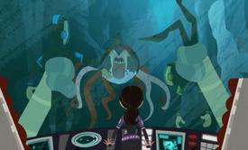 Octopus.wildkratts.018
