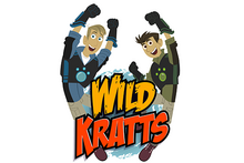 Wikia-Visualization-Main,wildkratts