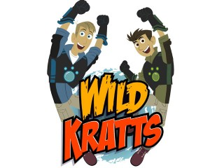 File:Wild kratts640 medium-1-.jpg