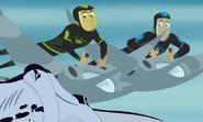 Sharks-Wild Kratts-03