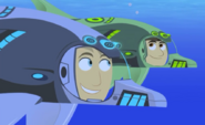 Dolphin.wildkratts.0014